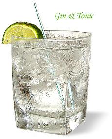http://dodna.org/uploads/posts/2008-03/1204941924_gin_tonic.jpg