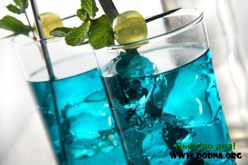 http://dodna.org/uploads/posts/2009-11/1259314788_blue_lagoon3.jpg